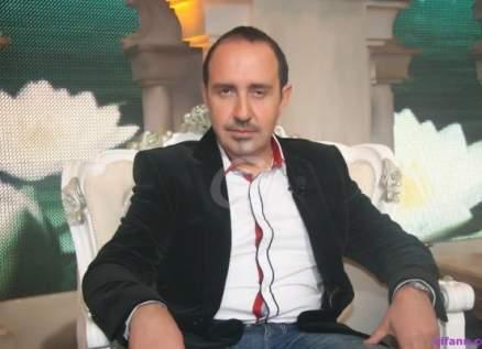 وسام الأمير يتمنى الشفاء لـ روني نجيم صاحب إذاعة راديو دلتا بعد إصابته بكورونا