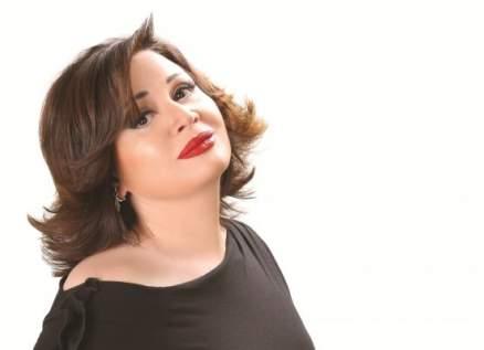 إلهام شاهين تتوجه لأمهات مصر بنصيحة لمواجهة كورونا-بالفيديو