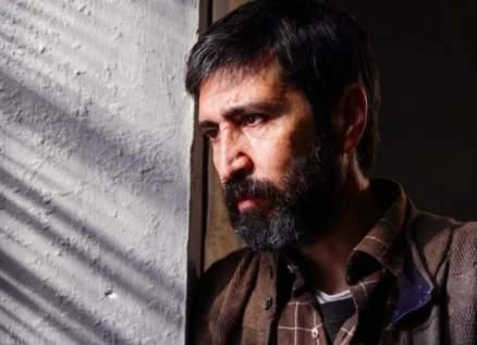 """وسام صباغ يشوّق الجمهور لمستجدات دوره في """"للموت""""-بالصورة"""