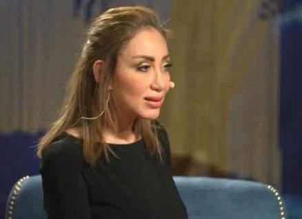 بعد تعرضها لهجوم كبير بسبب تعذيب ثعلب..ريهام سعيد تردّ والقناة تتخذ هذا القرار-بالفيديو