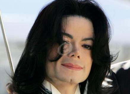 خبر يُشغل الوسط الفني..هل ما زال مايكل جاكسون على قيد الحياة؟