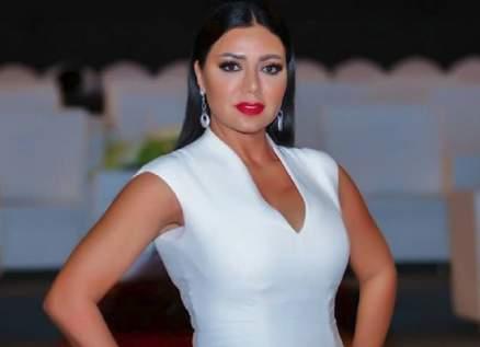 """خاص- رانيا يوسف متزوجة وتدخل في مشاكل مع زوجها في """"شارع 9"""""""
