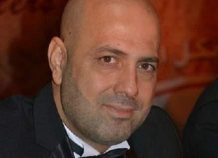 """خاص الفن- باسل حيدر بين """"حارة القبة"""" و""""باب الحارة"""" والرياضة أيضاً"""