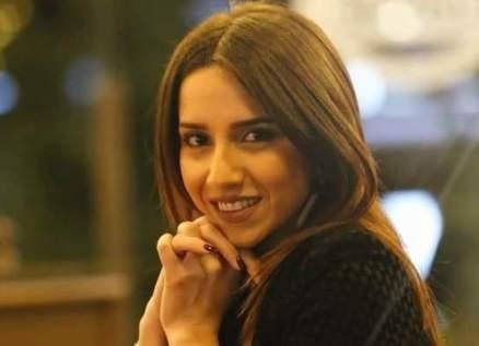 """خاص وبالفيديو- جويل الحاج موسى عروس 2021.. وهذا ما قالته عن مغادرتها """"الجديد"""""""