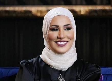 خاص- نداء شرارة الوجه الإعلاني لمناهضة العنف ضد المرأة لعام 2020