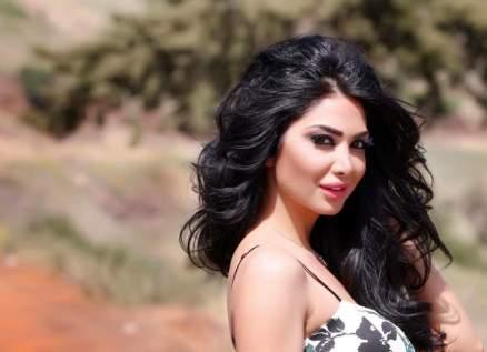 المساهمة في إنتشار صور دانا جبر المسربة أمر معيب وحياتها الشخصية خط أحمر