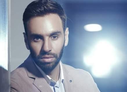 """أحمد شامي يبدأ تصوير """"فرصة ثانية"""" مع ياسمين صبري"""