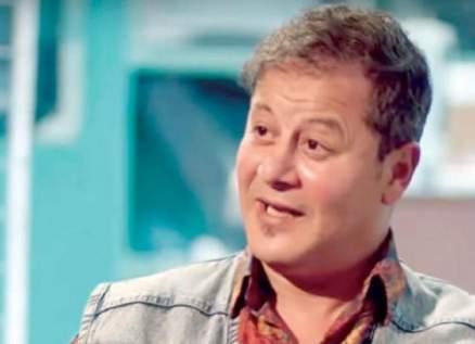"""وائل نور """"الولد الشقي"""" في السينما.. فريد شوقي تبناه فنياً وأزمة قلبية أنهت حياته"""
