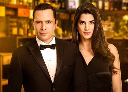 أسرة عروس بيروت تخسر أحد الممثلين بوعكة صحية مفاجئة..بالصورة
