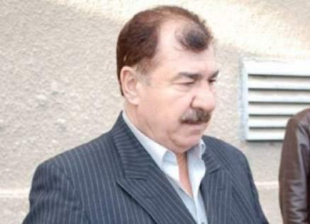 أحمد مللي وقف أمام دريد لحام ورغدة.. وهذا سبب حزنه على رفيق دربه طلحت حمدي