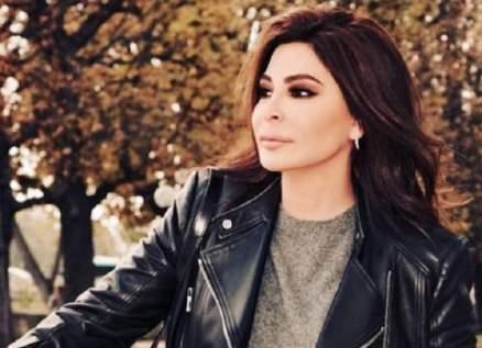"""إليسا تفجّر غضبها على الدولة: """"تا ما يزعل حزب الله ما منوقّف الرحلات من إيران"""""""