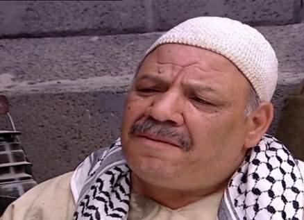 """أحمد خليفة إتهم مسلسلات البيئة الشامية بـ""""الكذب"""".. وهكذا إستُبعد من """"باب الحارة"""""""