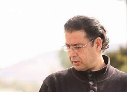 سهيل جباعي أثبت حضوره في المسرح والتلفزيون.. ومتزوّج من بطلة جمباز