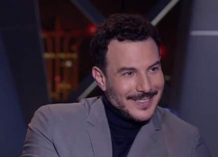 """شاهدوا باسل خياط وهو يقلّد خواكين فينيكس في """"Joker"""".. بالفيديو"""