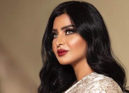 متابعة تتمنى الموت لـ ريم عبدالله لأن زوجها معجب بها وهي تردّ-بالصورة