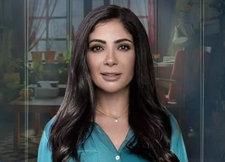 """منى زكي الحصان الرابح في دراما رمضان 2021.. و""""لعبة نيوتن"""" يغرد خارج السرب"""