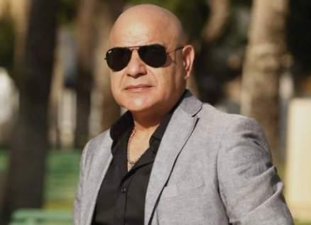 """روبير شماعة يطرح كليب """"ع لبنان لا تخافوا""""-بالفيديو"""