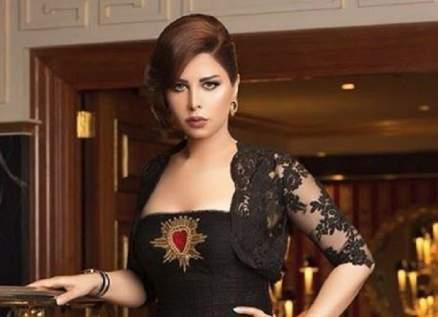 شمس الكويتية تكشف عن سفرها الى لبنان بعد الحجر لهذا السبب