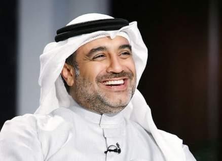 خالد أمين رفض فكرة الزواج.. وهل أساء للكويت؟