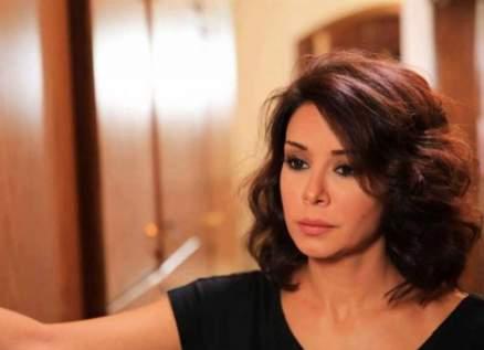 كاريس بشار تؤكد إنتسابها لنقابة الفنانين إذا فاز هذا الممثل
