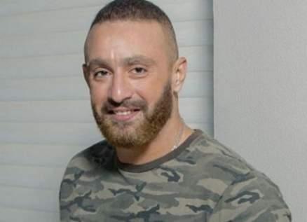 """فوز """"ولد الغلابة"""" لأحمد السقا بجائزة أفضل مسلسل لعام 2019"""