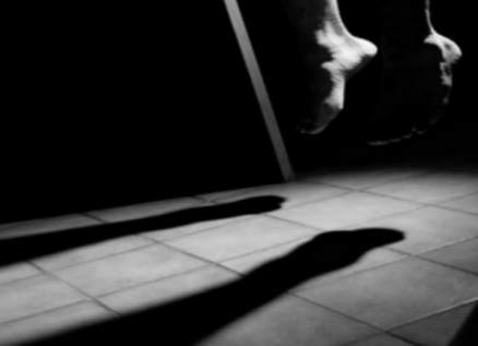 العثور على جثة نجم عالمي والمعلومات ترجّح إنتحاره