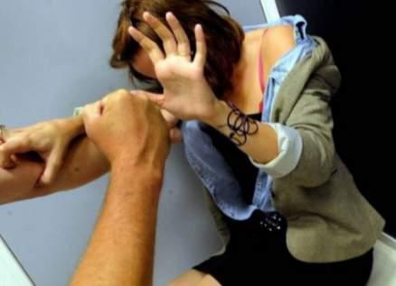 بكفالة 3.3 مليون دولار..الإفراج عن ممثل شهير متهم بإغتصاب 3 نساء