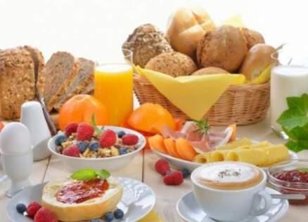 مواد غذائية لتعديل المزاج