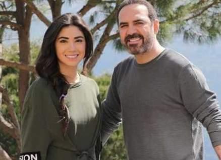 """وائل جسار يكرس نفسه نجما للإحساس والرومانسية في """"ما تغيبش ثواني"""""""