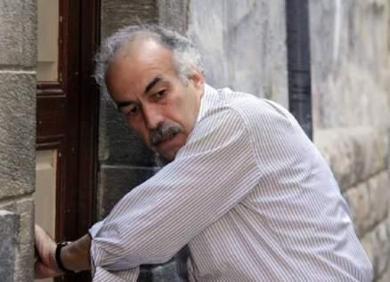 """خاص """"الفن""""- علي كريم يواجه هذه المشكلة"""