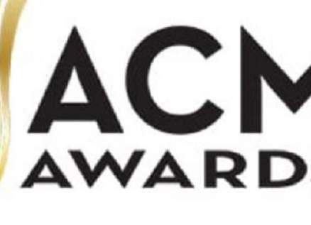 """""""كورونا"""" يتسبب بتأجيل إعلان جوائز Academy of Country Music الى هذا الموعد"""