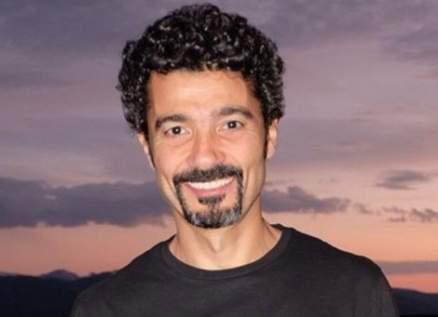 """خالد النبوي سعيد بنجاح """"يوم وليلة"""" وأصداء إيجابية -بالفيديو"""