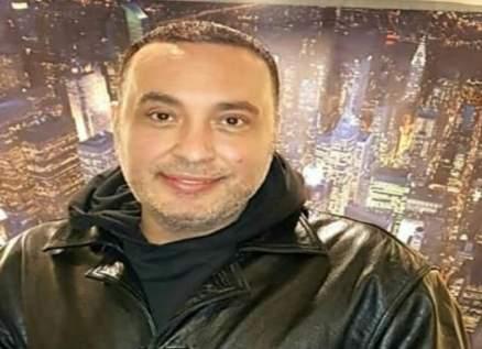 إليسا وسميرة سعيد ولطيفة ينعين أشرف سالم