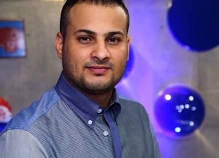 وفاة شقيق الفنان اليمني وليد الجيلاني