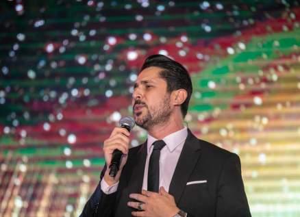 """خاص الفن- تفاصيل أغنية محمد خيري التي سيطلقها بـ """"بيت الكل"""""""