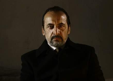 """حسان مراد: هذه هي أسباب نجاح """"بالقلب"""" وعُرضت عليّ المشاركة في """"الساحر"""" و""""النحات"""" ولكن"""