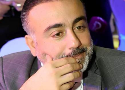 إبنة عماد قانصو تعايد والدها بعيد ميلاده بكلمات مؤثرة- بالفيديو