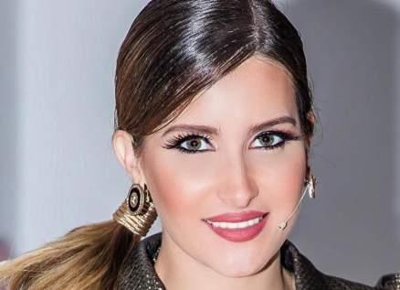 خاص بالفيديو- ماذا قالت كنزة مرسلي عن صداقاتها في الوسط الفني؟