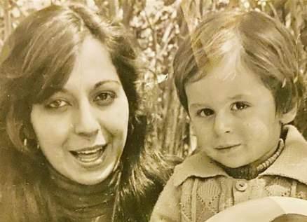 من هو هذا الطفل الذي أصبح ممثلاً سورياً مشهوراً؟