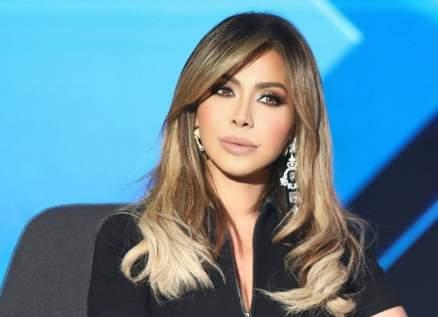 نوال الزغبي تثير إعجاب متابعيها بلياقتها البدنية.. بالفيديو