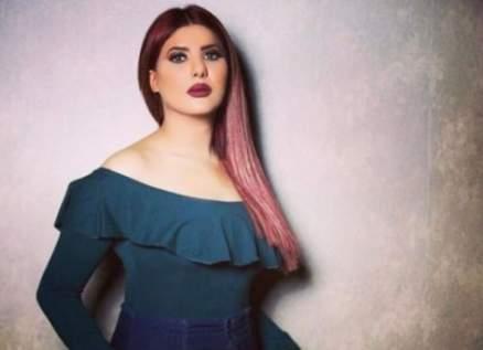 ملاك الكويتية : تزوجت في عمر الـ 14 سنة وأمي كانت دائمًا ضدي