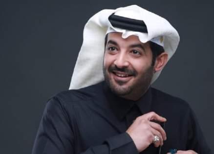 بعد غيابه عن الشاشة.. ماجد مطرب يتصدر بعودته في رمضان - بالفيديو