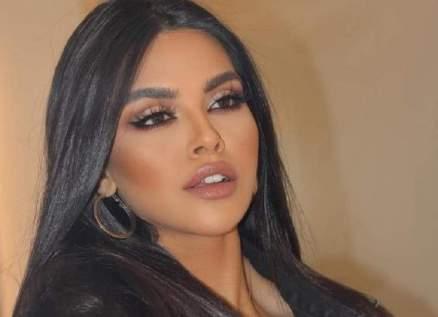 يارى قاسم خطفت الأنظار بأدائها التمثيلي وجمالها.. وهكذا وصفت نادين نسيب نجيم