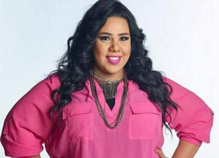 شيماء سيف تفاجئ الجمهور وتتخلى عن شعرها بالكامل-بالفيديو