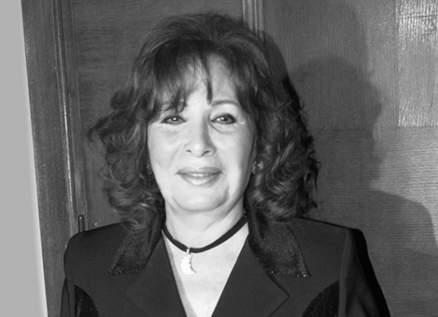 زيزي البدراوي رفضها لحب عبد الحليم حافظ أصابها بلعنة.. وسرطان الرئة قضى على حياتها
