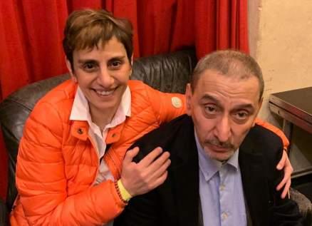 ريما وزياد الرحباني وريثا عاصي الرحباني يصدران بياناً تحذيرياً-بالصورة