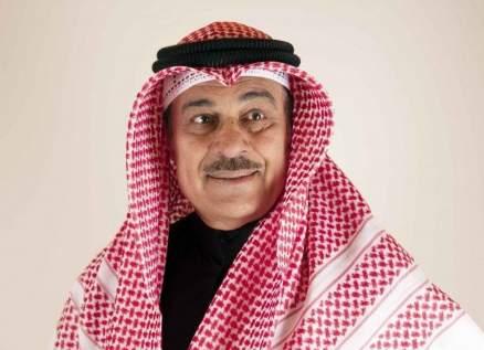 إبراهيم الحربي أثار الجدل بحقيقة جنسيته وحذّر ناصر القصبي.. وهل تزوّج من 4 نساء؟