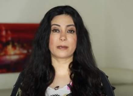 خاص بالفيديو- جومانا وهبي تكشف حقيقة إندلاع حرب في لبنان