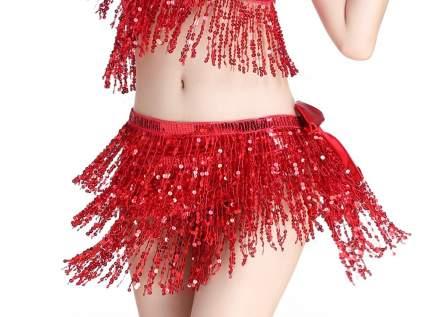 راقصة شرقية تخفض تسعيرة ممارسة الجنس معها وهذا هو السعر الجديد
