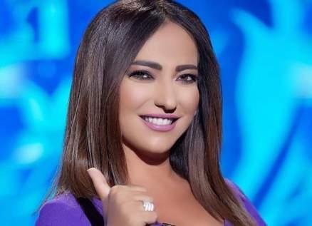 """إبنة أمل عرفة تتقمّص شخصيتها """"دنيا""""..شاهدوا طرافتها-بالصور"""
